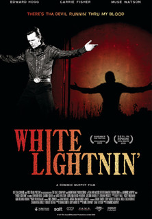 White Lightnin´ stream