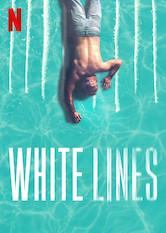 White Lines Stream
