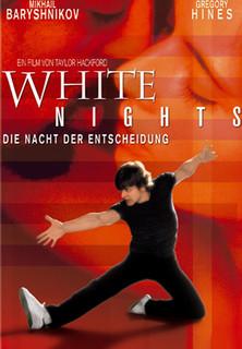 White Nights - Die Nacht der Entscheidung stream