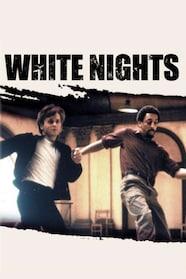 White Nights - Nacht der Entscheidung stream