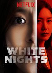 White Nights Stream