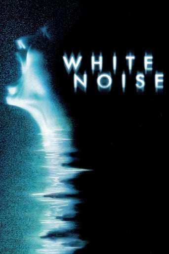 White Noise stream