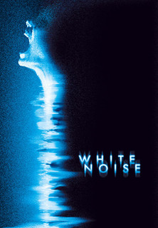 White Noise - Schreie aus dem Jenseits Stream