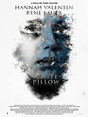 White Pillow - a Waiting for the Sun tale stream