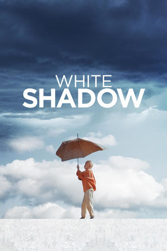 White Shadow Stream