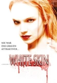 White Skin stream
