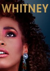 Whitney - stream
