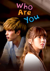 Who Are You: School 2015 Stream