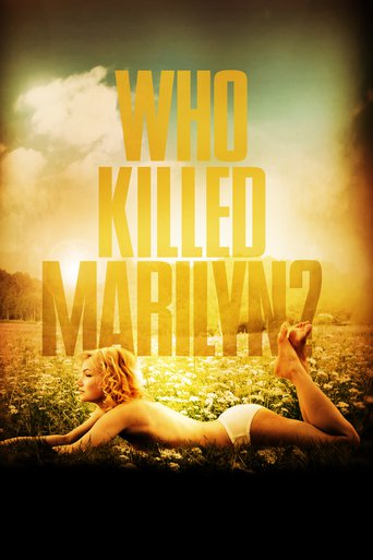 Who Killed Marilyn? stream