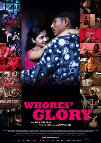 Whores' Glory stream