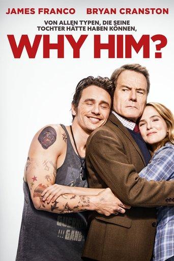 Film Why Him? Stream