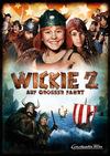 Wickie und die starken Männer 2 - Wickie auf großer Fahrt - 3D - stream