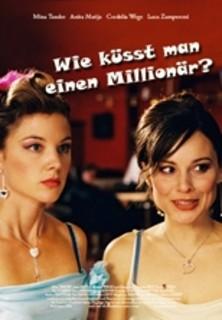 Wie küsst man einen Millionär? - stream