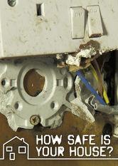 Wie sicher ist Ihr Haus? Stream