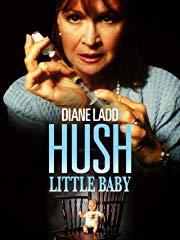 Wiegenlied des Todes (Hush Little Baby) stream