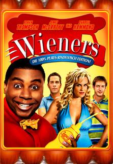Wieners stream