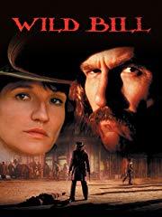 Wild Bill (DE) stream