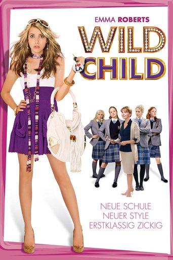 Wild Child stream