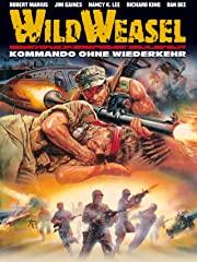 Wild Weasel - Kommando ohne Wiederkehr stream