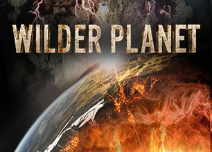 Wilder Planet stream