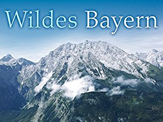 Wildes Bayern stream