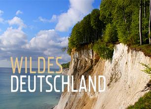 Wildes Deutschland - stream