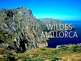 Wildes Mallorca stream