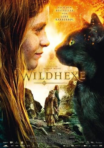 Wildhexe Stream