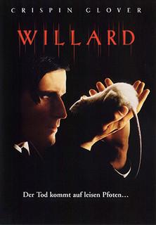Willard stream