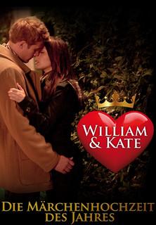 William & Kate stream