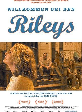 Willkommen bei den Rileys stream