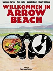 Willkommen in Arrow Beach stream