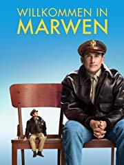 Willkommen In Marwen [4K UHD] Stream