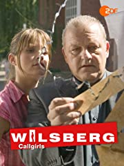Wilsberg - Callgirls stream