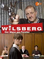 Wilsberg - Der Mann am Fenster stream