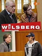 Wilsberg - Doktorspiele stream