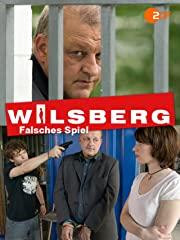 Wilsberg - Falsches Spiel stream