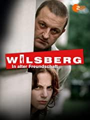 Wilsberg - In alter Freundschaft - stream