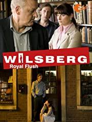 Wilsberg - Royal Flush stream
