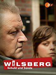 Wilsberg - Schuld und Sünde stream