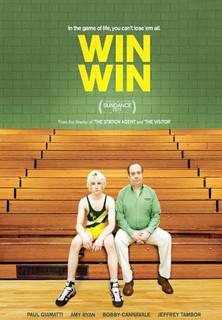 Win Win - stream