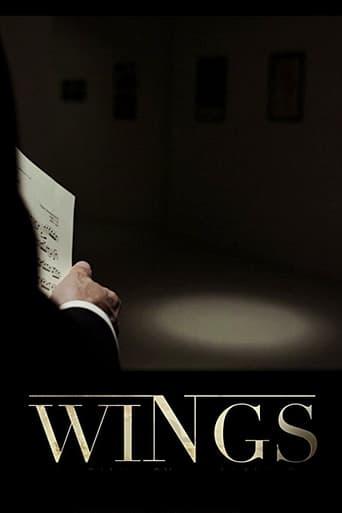Wings Stream
