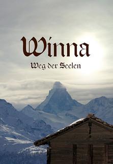 Winna: Weg der Seelen stream