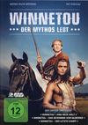 Winnetou - Der Mythos lebt - Teil 1 - Eine neue Welt stream