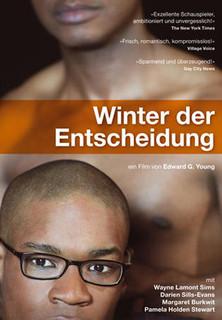 Winter der Entscheidung - stream