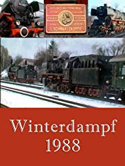 Winterdampf 1988 stream