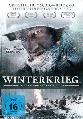Winterkrieg Stream