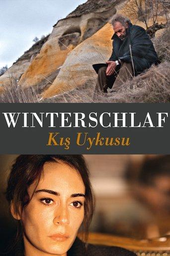 Winterschlaf: K?? Uykusu stream