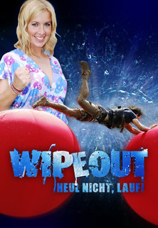 Wipe out - Heul nicht, lauf! stream