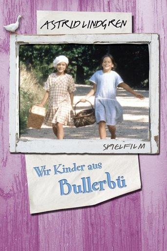 Wir Kinder aus Bullerbü - stream